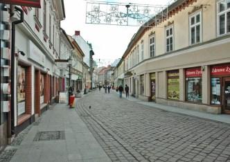 lokal na wynajem - Bielsko-Biała, Centrum