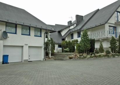 obiekt na sprzedaż - Bielsko-Biała, Stare Bielsko
