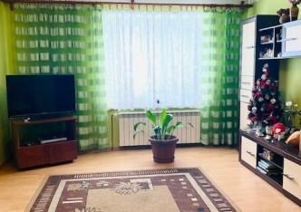 dom na sprzedaż - Jeleśnia, Mutne
