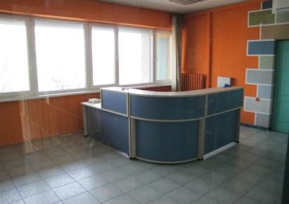 lokal na sprzedaż - Bielsko-Biała, Biała Wschód